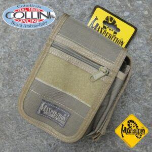 Maxpedition - H-1 Waistpack - Khaki - 0316K