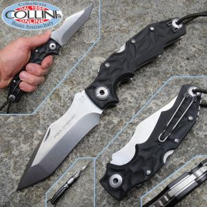 Pohl Force - Alpha Three - Outdoor Version 1039 - knife
