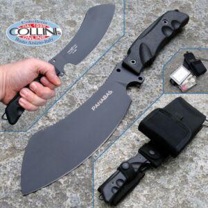 Fox FKMD - Panabas Survival Utility - FX-509 - knife