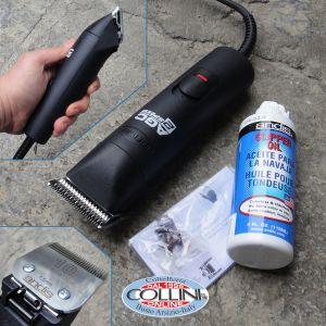 Andis - AGC2 - professional pet clipper 2 speed - Clipper