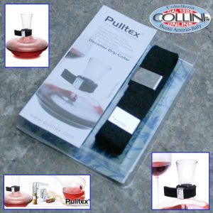 Pulltex - Drip for decanter - wine