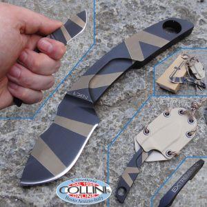 ExtremaRatio - N.K.1 Desert Warfare - Neck Knife