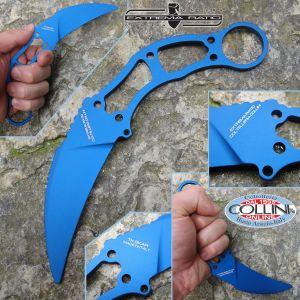 ExtremaRatio - TK SKAR Training Karambit aluminum - knife