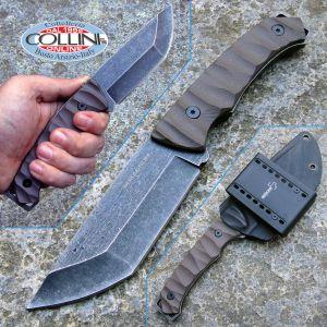 Boker Magnum - Magnum Breacher - 02MB540 - knife