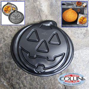 Decora - Non-stick pumpkin mold - Halloween