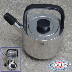 Zwilling - Stainless Steel Whistling Tea Kettle