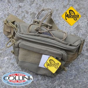 Maxpedition - Octa Versipack Khaki MX455K pouch