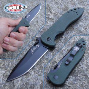 Kershaw - Emerson CQC-5K Linerlock - knife