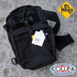 Maxpedition -  Remora Gearslinger Shoulder Sling Tactical - 0419B