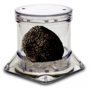 Made in Italy - Tuber-pack - Contenitore per tartufo