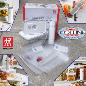 Zwilling  - Fresh & Save medium/large / 7-pc Vacuum starter set