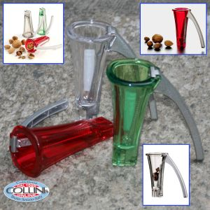 Drosselmeyer - Nutcracker (Plastic)