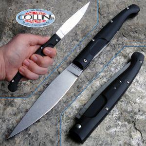 ExtremaRatio - Resolza Stone Washed - knife pattada