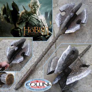 United - Mace of the Defiler Azog UC3015 - The Hobbit - sword fantasy