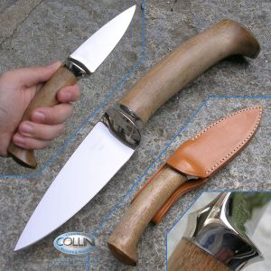 Fantoni - Triglav - Noce - coltello