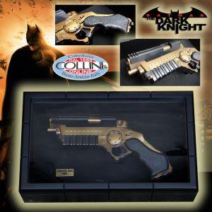 Batman - The grapnel Gun DC Comics NN4003