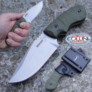 Boker Magnum - Ridgeback by Coye - 02BO060 - knife