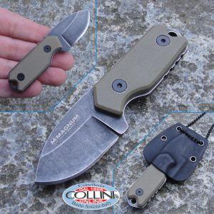 Boker Magnum - Lil' Friend Neck Knife - 02SC743