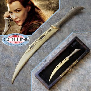 The Hobbit - Miniature dagger Tauriel - open letters - NN1213 - official product