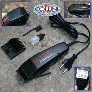 Moser - Moser 1400 Basic hair clipper - Clipper