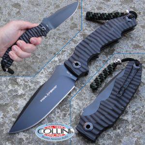 Pohl Force - Alpha Four - Survival Plain Edge - 1046 - knife
