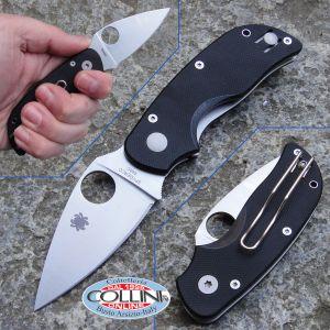 Spyderco - Cat SC129GP - knife