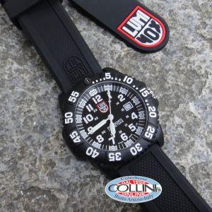 Luminox Watches - Navy Seal Colormark Black/White - 3051 Series
