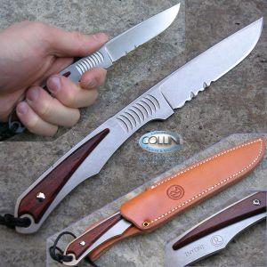 Chris Reeve - Inyoni coltello