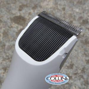Steinhart - Cordless Hair Clipper - ST958