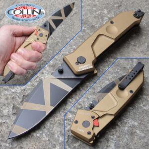 ExtremaRatio - MF1 Desert Warfare - coltello chiudibile
