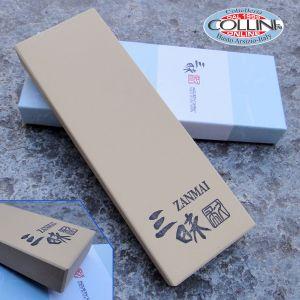 Mcusta-Zanmai - Whetstone - Grit 6000 - knives accessories