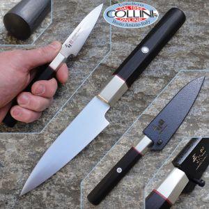Mcusta Zanmai - Hybrid Petty VG-10 90mm - HZ2-3000V kitchen knife
