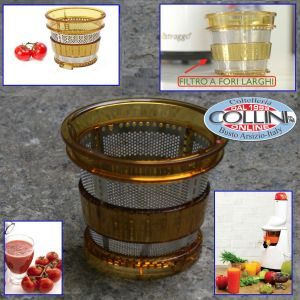 Kuvings - KVG filter SP021 for juice extractor B6000 Kuvings