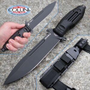 Fox - Sputnik 13 - FKMD FX-813B - knife