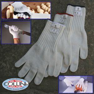 Victorinox - Knife Shield - V - 7.9037 - Cut Resistant Glove