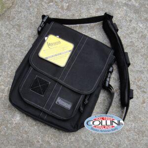 Maxpedition - Narrow Look Bag - Black - PT1315B