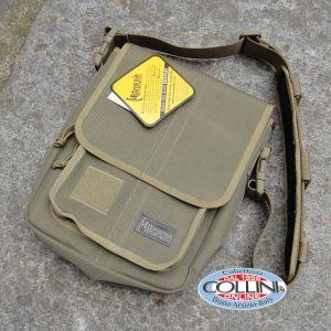 Maxpedition - Narrow Look Bag - Kaki - PT1315K