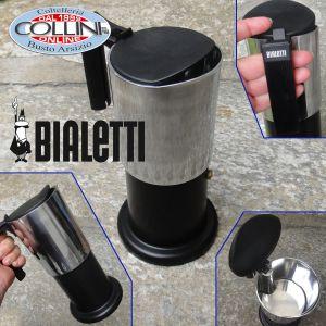Bialetti - Top Moka 6 cups - Coffee maker