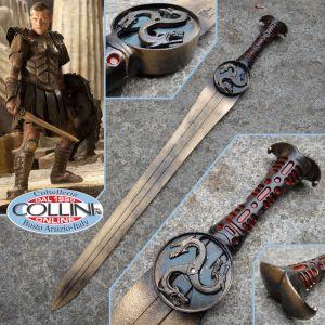 Neca - Clash of the Titans Perseus Sword - Prop Replica