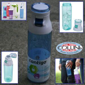 Contigo - Bottle Jackson