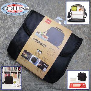 Valira - Cooler - rigid Lunchbag