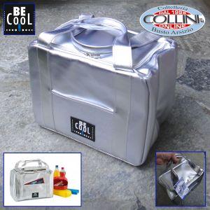 Be Cool - City Bag S - T146