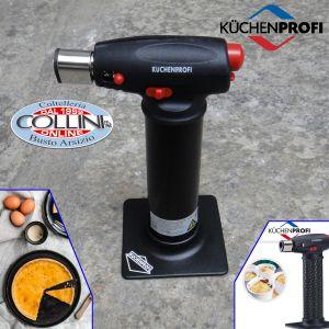 Kuchenprofi -  Caramello butane burner