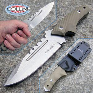 Boker Magnum - Urban Assistance - 02SC998 - knife