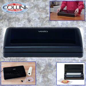 Vesta -  VAC 'N SEAL ELITE vacuum sealer