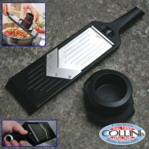 Gefu - VIOLI -Slicer adjustable for vegetables