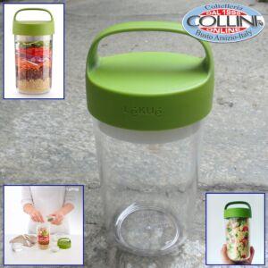 Lékué - JAR-TO-GO 20 fl oz / 600 ml