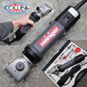 Heiniger - professional clipper for animals - USV