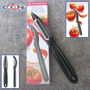 Victorinox - Pelapomodori - V-7.60 75 - cucina