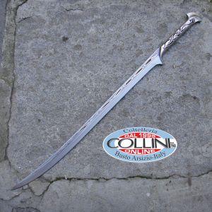 United - Hobbit Sword of Thranduil UC3042 - The Hobbit